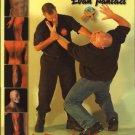 BO9910A RSB-095 Law Enforcement Pressure Points Book Pantazi Tucci