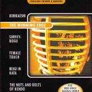 BO9911A RSB-098 Kendo World 2-1 Magazine