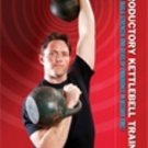 VD5285A DMKB1-D  Intro Kettlebell Training For MMA #1 DVD