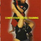 VD5162A MMA1-D  Competition Cross Training Mixed Martial Arts #1 DVD Paulson