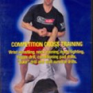 VD5163A MMA2-D  Competition Cross Training Mixed Martial Arts #2 DVD Paulson