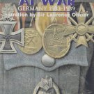 VD7676A RS-0884  World At War Germany documentary DVD
