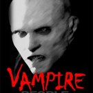 VD7686A RS-0911  Vampire People movie DVD
