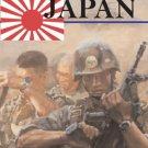 VD7735A  Know Your Enemy Japan WWII DVD US War Dept Propaganda film digitally restored!