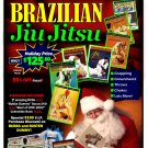 VD9914P  Brazilian Jiu Jitsu Grappling MMA Gift Set 8 DVDs + Textbook & More! $295 Value