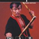 BE0007A  Martial Arts Masters Speak Book Jose Fraguas Rev Ed Parker Inosanto Sulite Chong