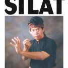 BE0011A  Indonesian Pencak Silat Martial Arts Through My Eyes Book Master Herman Suwanda