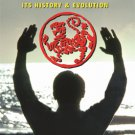BE0032A  Shotokan Karate History & Traditions - Updated Classic Book Randall Hassell
