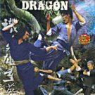 VO1710A  Fearless Dragon Two On The Road DVD Chinese Kung Fu Martial Arts Leung Kar Yan