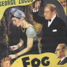 VD9114A  Fog Island DVD Lionel Atwill, Jerome Cowman, George Zucco