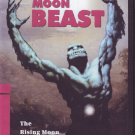 VD9099A  Track Of The Moon Beast monster DVD Chase Cordell, Leigh Drake, Gregorio Sala