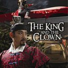 VO1089A King and the Clown - Korean Dramedy #1 Movie of 2006 DVD 4.5 stars! subtitles