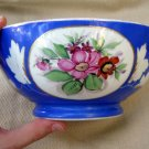 C19th Imperial Russian GARDNER PORCELAIN Bowl