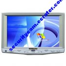lilliput 619GH/619AH 7 inch Touchscreen VGA/TV Monitor