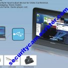 car monitor UM70 USB monitor  free shipping US$156.99