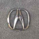 OEM Acura Body/Dash/Trunk Emblem. 6.5cm