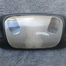 1994-2004 OEM Ford Mustang, F150 F250 F350 Expedition Dome Light Lens