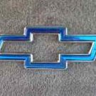 Chevrolet Body/Dash Emblem