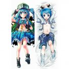 Touhou a Dakimakura Hugging Body Pillow Cover H608