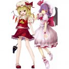 Touhou Dakimakura Hugging Body Pillow Cover N200