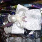 Handmade White Angel