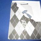 Shirt and hammer Birthday Handmade Greeting Card B11