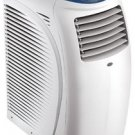 Soleus Air KY2-34 PH3-12R-03 12,000 BTU PORTABLE AC HEAT PUMP NEW