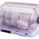 Sunpentown SD-1501 Warm Air Dish Dryer       NEW