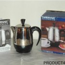 FARBERWARE FCP240 2-4 CUP PERCOLATOR