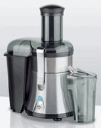 Sunpentown CL-851 CL851 Professional Juice Extractor