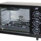 Sunpentown SO-1005 Stainless Steel Medium Size Oven NEW