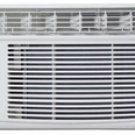 Sunpentown WA-8011S 8000 BTU Window Air Conditioner Energy Star NEW