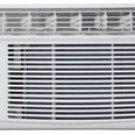 Sunpentown WA-8011S 8000 BTU Window Air Conditioner Energy Star NEW