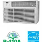 Soleus Air SG-WAC-12ESE-C 12,000 BTU Window Air Conditioner with Remote Control NEW