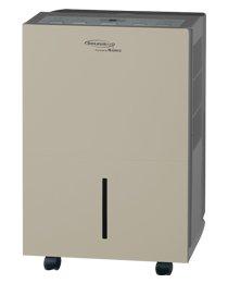 Soleus Air DP2-30-03 (SG-DEH-30-2) 30 Pint Dehumidifier NEW