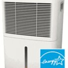 Sunpentown SD-65E 65 pints Dehumidifier NEW