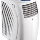 Soleus Air KY2-34 PH3-12R-03 12,000 BTU PORTABLE AC Refurbished