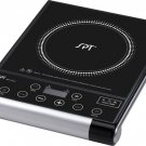 Sunpentown RR-9215 Micro-Computer Radiant Cooktop NEW