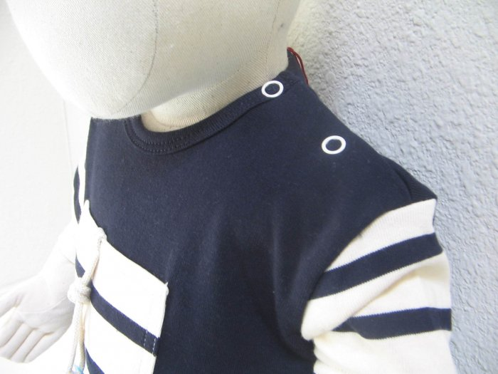 AZUR Fit- 6M, Imported from France- FREE SHIPPING