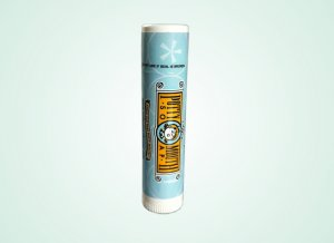 Potty Mouth Lip Balm