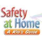 Safety at home postable referance guide by Potty Mouth Soap