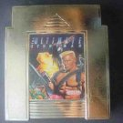 NES The Ultimate Stuntman Game Retro Vintage Rare