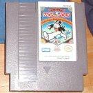 NES Monopoly Game Retro Vintage Rare!