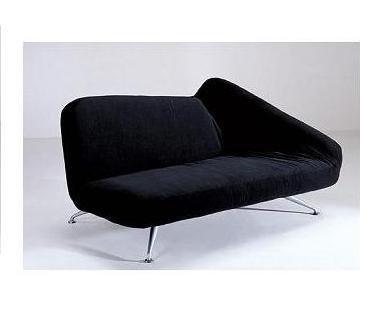 Sofa Bed# 2008