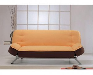 Sofa bed HY-719-3