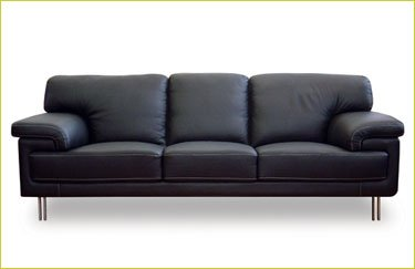 Madrid - Sofa Bed