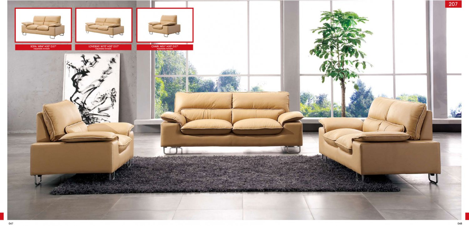 could italian leather living room set also environmentally friendly