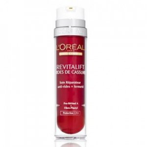 (5) $1.00 OFF ANY L'OREAL FACIAL MOISTURIZER