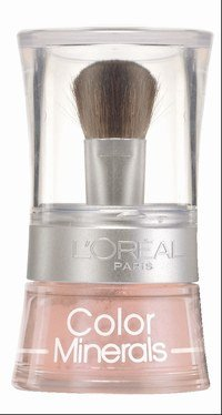 (5) $1.00 OFF ANY L'OREAL PARIS COSMETIC