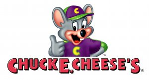 MORE THAN $50 OFF AT CHUCK E. CHEESE'S